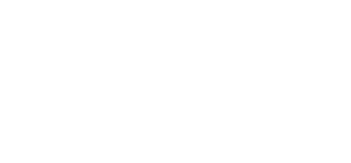 cades bay management services